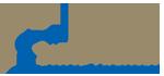 Silvia Richter Logo